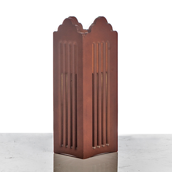 Side Table Lamp/ Holder