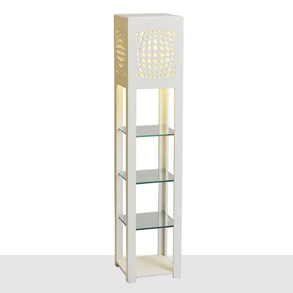Illusion Shelf